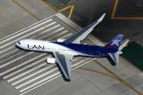 LAN BOEING 767 300 LAX RF 5K5A0696.jpg