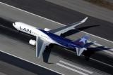 LAN BOEING 767 300 LAX RF 5K5A0701.jpg