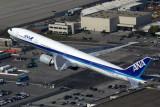 ALL NIPPON BOEING 777 300ER LAX RF 5K5A0598.jpg