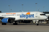 ALLEGIANT BOEING 757 200 LAS RF IMG_8931.jpg