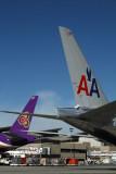 AMERICAN THAI AIRCRAFT LAX RF IMG_9126.jpg