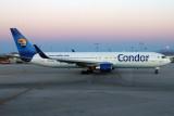 CONDOR BOEING 767 300 LAS RF IMG_8984.jpg