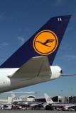 LUFTHANSA AMERICAN AIRCRAFT LAX RF IMG_9112.jpg
