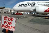 QANTAS AIRBUS A380 LAX RF IMG_9023.jpg