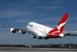 QANTAS AIRBUS A380 LAX RF IMG_9091.jpg