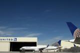 UNITED AIRCRAFT LAX RF IMG_9154.jpg