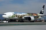 AIR NEW ZEALAND BOEING 777 300ER LAX RF 5K5A0207.jpg