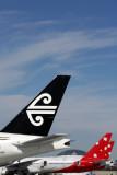 AIR NEW ZEALAND VIRGIN AUSTRALIA AIRCRAFT LAX RF 5K5A0213.jpg