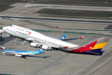 ASIANA AIRLINES BOEING 747 400 LAX RF 5K5A0720.jpg