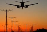 BOEING 737 800 LAX RF 5K5A0354.jpg
