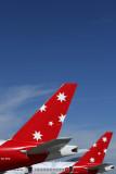 VIRGIN AUSTRALIA BOEING 777 300ERS LAX RF 5K5A0204.jpg