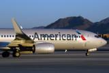AMERICAN BOEING 737 800 LAS RF 5K5A0070.jpg