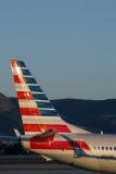 AMERICAN BOEING 737 800 LAS RF 5K5A0073.jpg