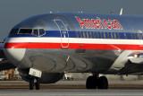 AMERICAN BOEING 737 800 MIA RF 5K5A9592.jpg
