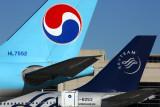 KOREAN AIR CHINA EASTERN AIRCRAFT LAX RF 5K5A0090.jpg