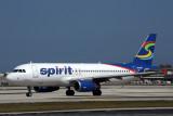 SPIRIT AIRBUS A320 FLL RF 5K5A9811.jpg