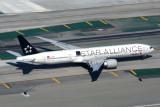 AIR CHINA BOEING 777 300ER LAX RF 5K5A0716.jpg