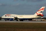 BRITISH AIRWAYS BOEING 747 400 MIA RF 5K5A9749.jpg