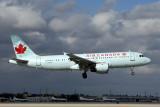AIR CANADA AIRBUS A320 MIA RF 5K5A9552.jpg