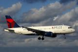 DELTA AIRBUS A319 MIA RF 5K5A9367.jpg