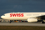 SWISS AIRBUS A330 300 MIA RF 5K5A9424.jpg