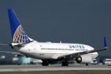UNITED BOEING 737 700 IAH RF 5K5A8948.jpg