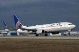 UNITED BOEING 737 900 IAH RF 5K5A8992.jpg