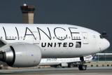 UNITED BOEING 777 200 IAH RF 5K5A8946.jpg