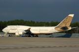 ATLAS AIR BOEING 747 400 IAH RF 5K5A9041.jpg