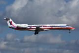 AMERICAN EAGLE EMBRAER 145 MIA RF 5K5A9282.jpg