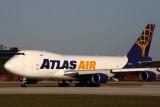 ATLAS AIR BOEING 747 400F MIA RF 5K5A9458.jpg
