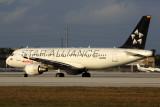 AVIANCA AIRBUS A320 MIA RF 5K5A9582.jpg