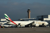 EMIRATES BOEING 777 300ER IAH RF IMG_8877.jpg