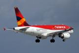 AVIANCA AIRBUS A318 MIA RF 5K5A9638.jpg