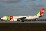 TAP AIR PORTUGAL AIRBUS A330 200 MIA RF 5K5A9741.jpg