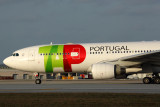 TAP AIR PORTUGAL AIRBUS A330 200 MIA RF 5K5A9742.jpg