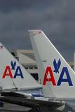 AMERICAN AIRCRAFT MIA RF 5K5A9875.jpg
