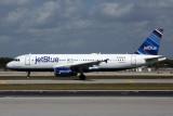 JETBLUE AIRBUS A320 FLL RF 5K5A9806.jpg