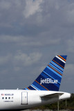 JETBLUE AIRBUS A320 FLL RF 5K5A9807.jpg