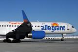 ALLEGIANT BOEING 757 200 LAS RF 5K5A0001.jpg