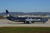 ALASKA BOEING 737 400 LAX RF 5K5A0102.jpg