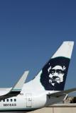 ALASKA BOEING 737 700 LAX RF 5K5A0092.jpg
