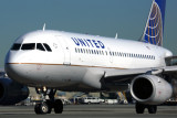 UNITED AIRBUS A319 LAX RF 5K5A0097.jpg