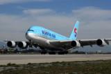 KOREAN AIR AIRBUS A380 LAX RF 5K5A0186.jpg