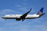 UNITED BOEING 737 800 LAX RF 5K5A0133.jpg