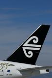 AIR NEW ZEALAND BOEING 777 300ER LAX RF 5K5A0212.jpg