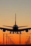 AIRBUS A380 LAX RF 5K5A0366.jpg