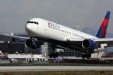 DELTA BOEING 767 300 LAX RF 5K5A0234.jpg