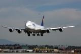 LUFTHANSA BOEING 747 800 LAX RF 5K5A0250.jpg