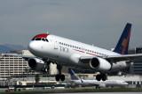 TACA AIRBUS A320 LAX RF 5K5A0244.jpg